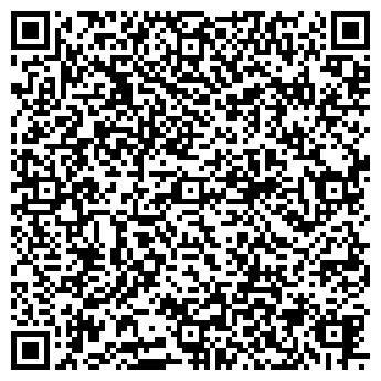 QR-код с контактной информацией организации СТИЛЬ-Ф