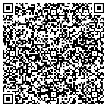 QR-код с контактной информацией организации ИП Omolodet