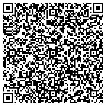 QR-код с контактной информацией организации СПЕЦОДЕЖДАОПТТОРГ