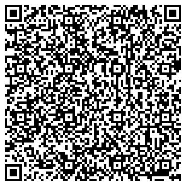 """QR-код с контактной информацией организации Концептуальный магазин """"UGG®"""""""