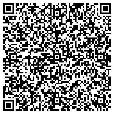 QR-код с контактной информацией организации Том - Ям Тур