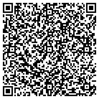 QR-код с контактной информацией организации БПС-НИКО ИНТЕР