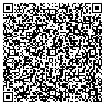 QR-код с контактной информацией организации ООО РИОЛИС