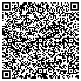 QR-код с контактной информацией организации ОЙЛ КОМПАНИ ТОО