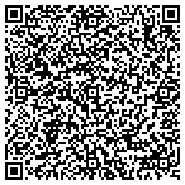 QR-код с контактной информацией организации ООО Сан Саныч