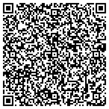 QR-код с контактной информацией организации ООО Terawet original