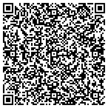 QR-код с контактной информацией организации SmartMart.in.ua