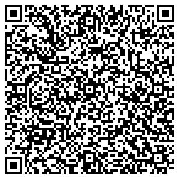 QR-код с контактной информацией организации Corp. Force Group