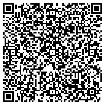 QR-код с контактной информацией организации ООО ТК Энергия