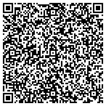 """QR-код с контактной информацией организации ООО """"Оценка просто"""""""