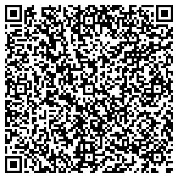 QR-код с контактной информацией организации КРКА РУС