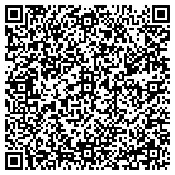 QR-код с контактной информацией организации ПАНАЦЕЯ-2000