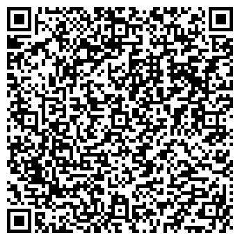 QR-код с контактной информацией организации НОРМЕТИМПЭКС