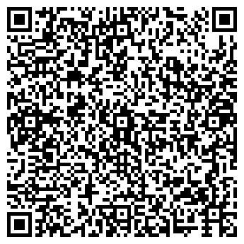 QR-код с контактной информацией организации СПЕЦМЕТАЛЛ-2000