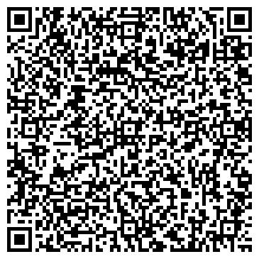 QR-код с контактной информацией организации Официальный дилер Озерская Фурнитурная Компания