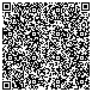 """QR-код с контактной информацией организации ООО Строительно - ремонтная компания """"DM"""""""