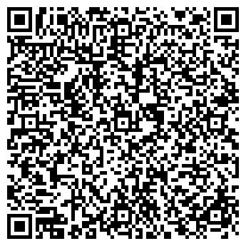 """QR-код с контактной информацией организации ООО """"Ластокон"""""""