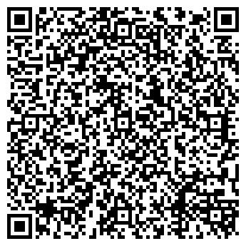 QR-код с контактной информацией организации СПМ-М