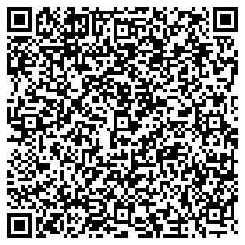 QR-код с контактной информацией организации СКАТЕРТИ-ОПТОМ.РУ