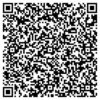 QR-код с контактной информацией организации ИП SD - PC