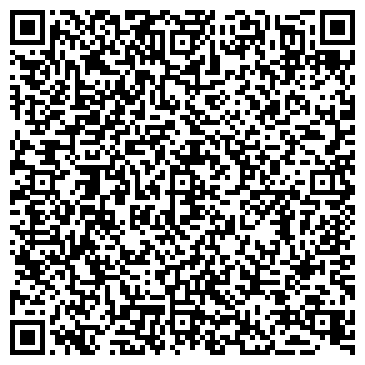 QR-код с контактной информацией организации EXXON MOBIL RUSSIA INC