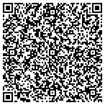 QR-код с контактной информацией организации ООО Тарасовский мастер