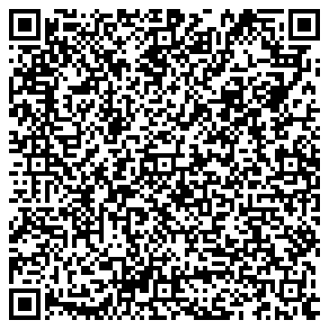 QR-код с контактной информацией организации Блюзмобиль-Мозырь