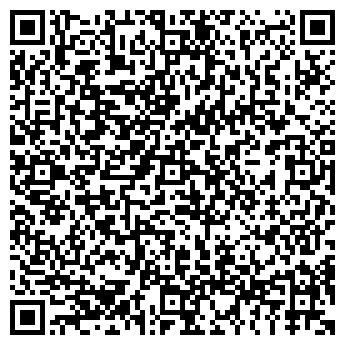 QR-код с контактной информацией организации ВИГЕРЦ (ViGERZ)