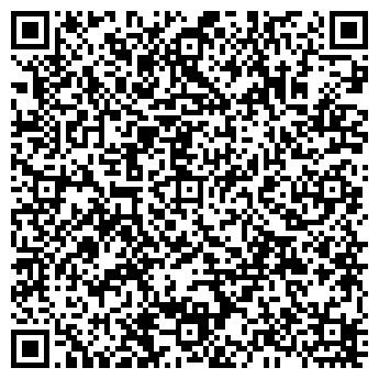 QR-код с контактной информацией организации ГАРДИАН СТЕКЛО