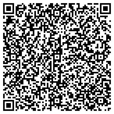 QR-код с контактной информацией организации ООО Медиастандарт