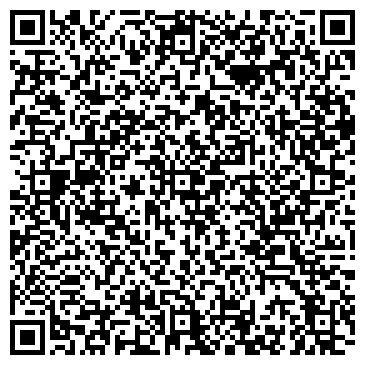 QR-код с контактной информацией организации ООО ECOSPA