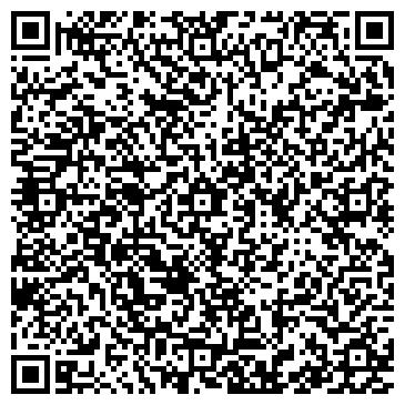QR-код с контактной информацией организации ООО НББ (Новобаварский бетон)