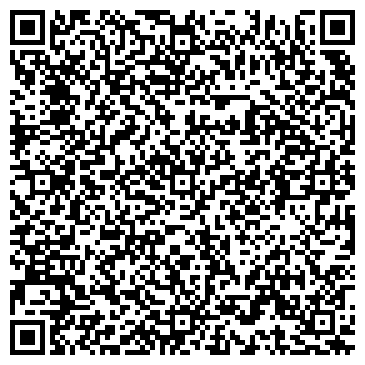 QR-код с контактной информацией организации ООО Архитэко  Микола Кузнец