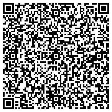 QR-код с контактной информацией организации Re - Fresh