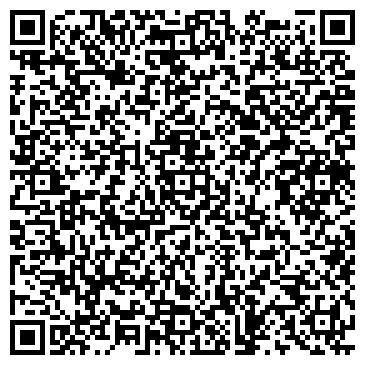 QR-код с контактной информацией организации ЕССР