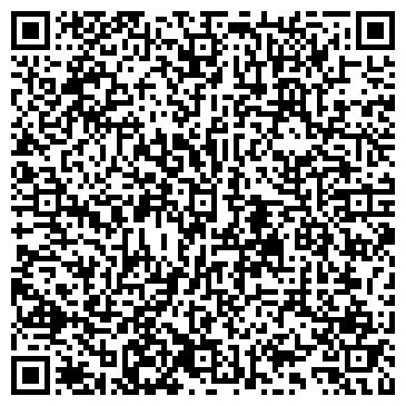 QR-код с контактной информацией организации ООО КОНТИНЕНТАЛЬ ПЛАТЦ