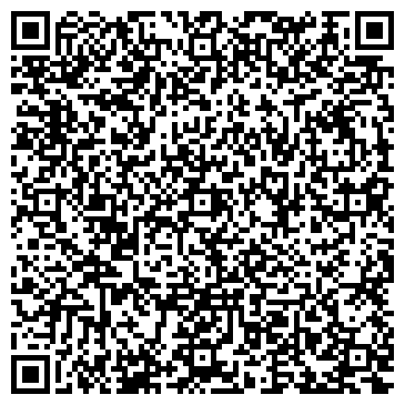 QR-код с контактной информацией организации ООО Кадровое агентство Евгения Манякова