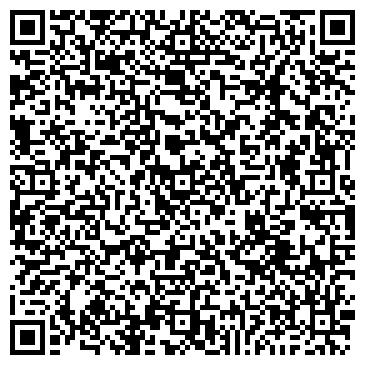 """QR-код с контактной информацией организации ИП Бюро переводов """"Специалист"""""""