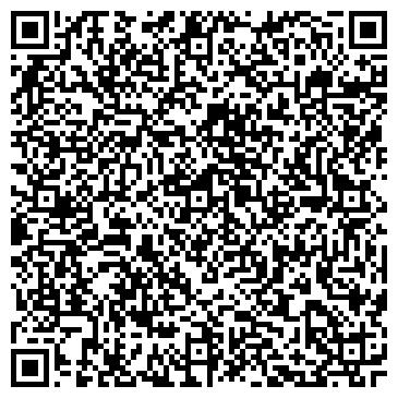 """QR-код с контактной информацией организации Рекламная группа """"Создание"""""""