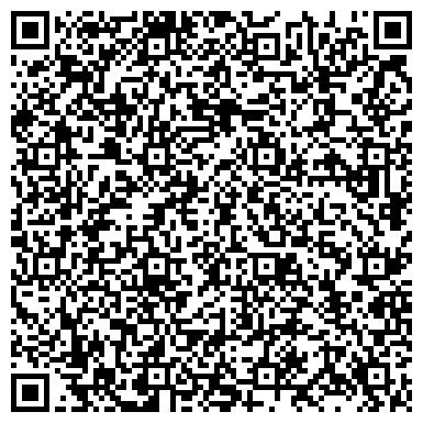 QR-код с контактной информацией организации Букмекерский Центр Олимп