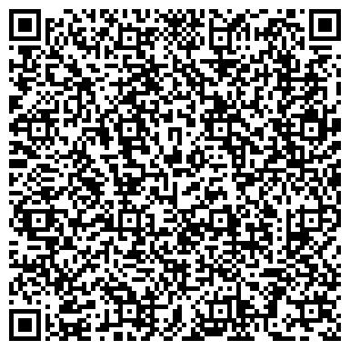 QR-код с контактной информацией организации СОВРЕМЕННЫЕ ТЕХНОЛОГИИ СТРОИТЕЛЬСТВА