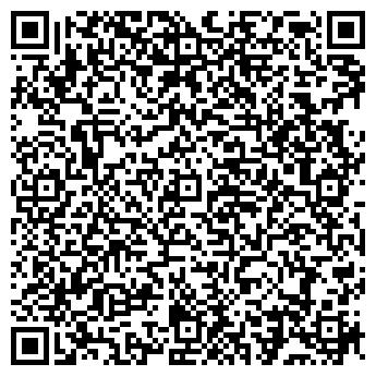 QR-код с контактной информацией организации Clean - Drain