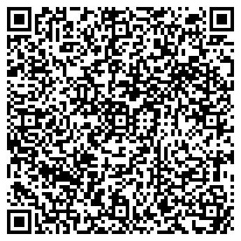 QR-код с контактной информацией организации СНАБСТРОЙ ТД