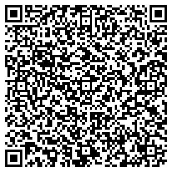 QR-код с контактной информацией организации СОЛЛ КОМПАНИЯ