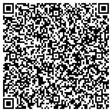 QR-код с контактной информацией организации СТРОЙ КЕРАМИКА СЕРВИС