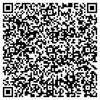 QR-код с контактной информацией организации СТРОЙМЕТИЗКОМПЛЕКТ