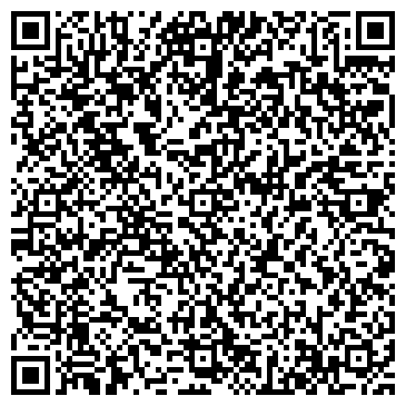 QR-код с контактной информацией организации Медицинский центр на Мира 61