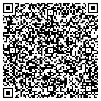 QR-код с контактной информацией организации САНТЕХАРМАПРОМ ТД