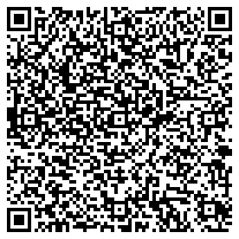 """QR-код с контактной информацией организации ТОО """"Константа KZ"""""""