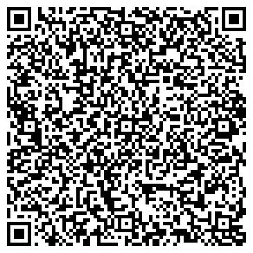 QR-код с контактной информацией организации КУЛЬТУРНЫЙ ЦЕНТР П.И. ЧАЙКОВСКОГО